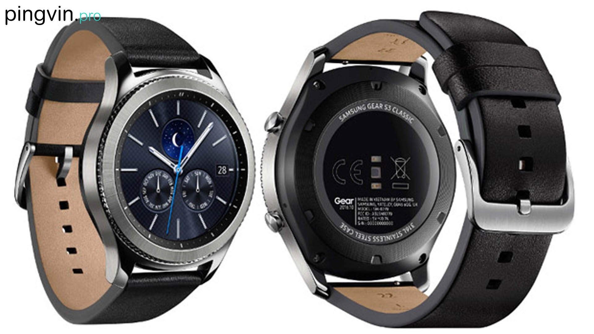 samsung gear s3 classic. Black Bedroom Furniture Sets. Home Design Ideas