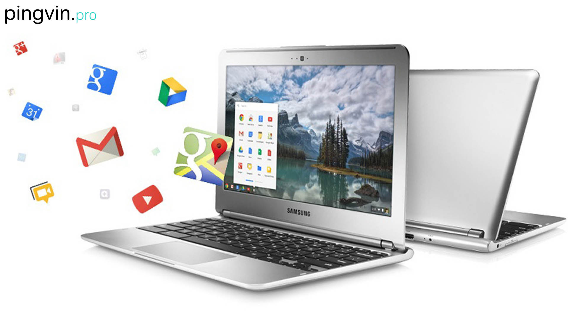 chromebook-hrombuk