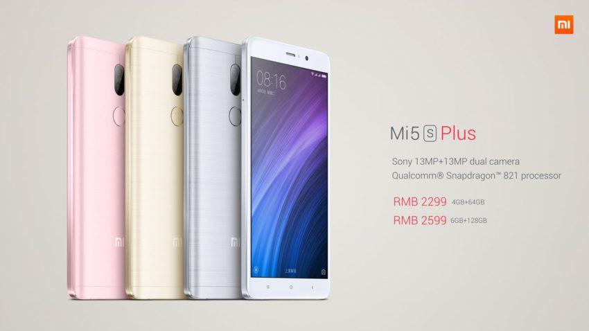 mi-5s-plus-price-850x478