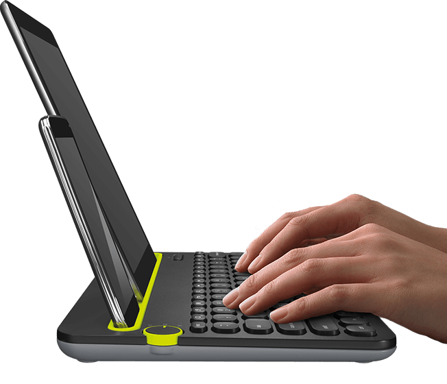 k480-bluetooth-multi-device-keyboard