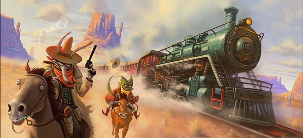 the-train-heist-by-petura-on-deviantart-google-chrome_2012-11-13_12-32-39_thumb