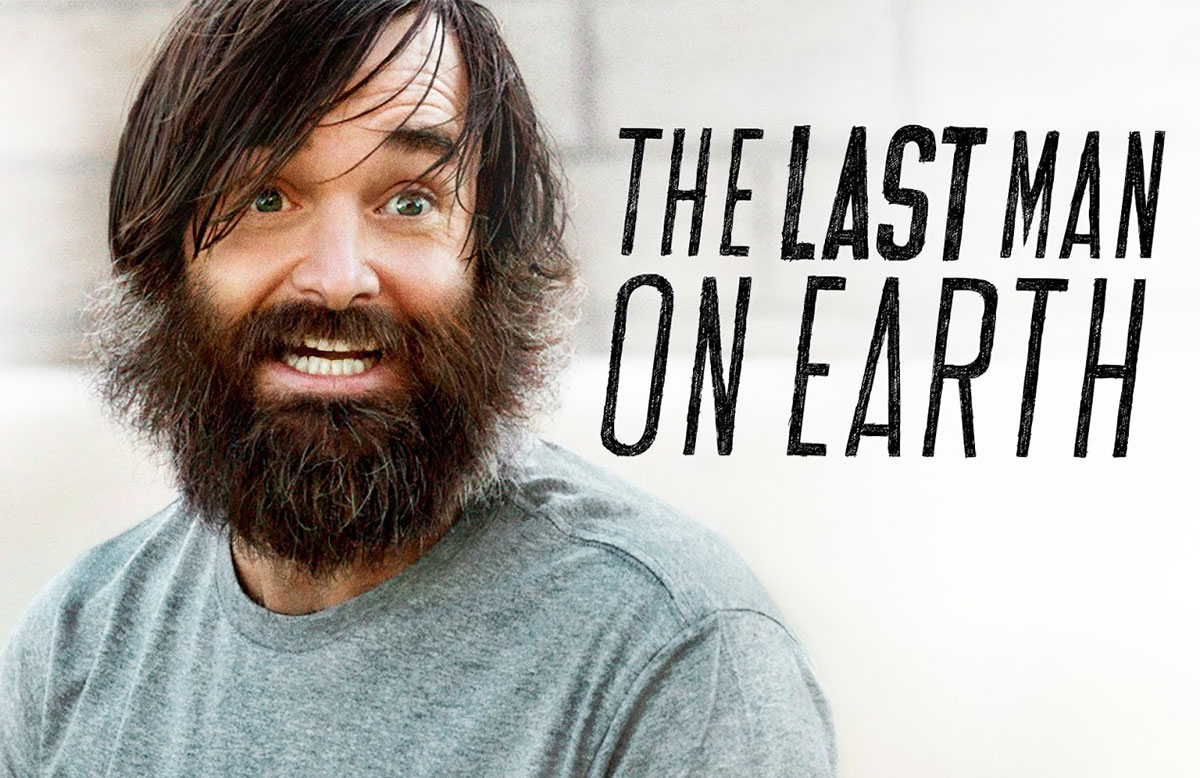 the-last-man-earth-seasons