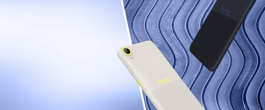 htc-desire-650-3