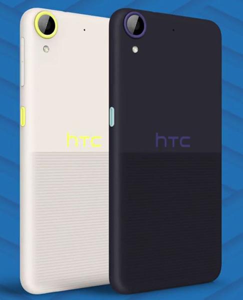htc-desire-650-5