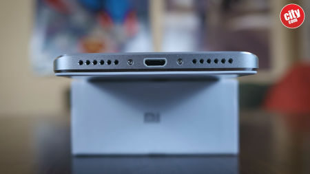 xiaomi-redmi-note-4-13