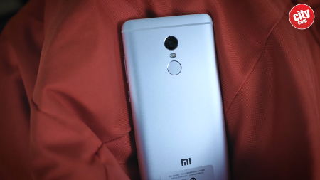 xiaomi-redmi-note-4-7