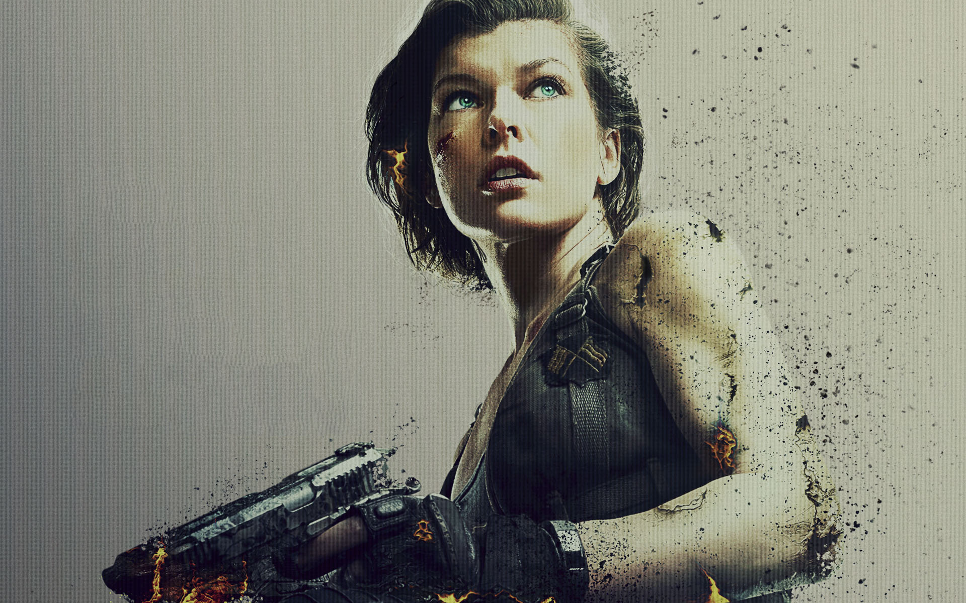 resident_evil_the_final_chapter_poster_2-wide