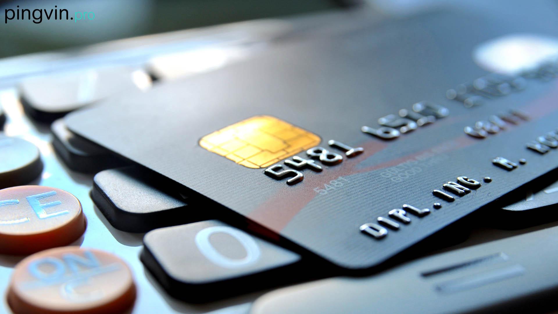 поповнити банківську картку / Готівка на касі / Цифрові гроші / Vodafone / Дія.Цифрова освіта