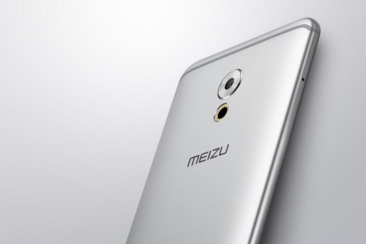 meizu_pro_6_plus_press_08