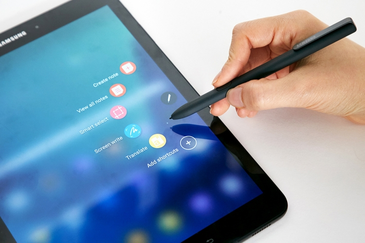 Картинки по запросу Samsung Galaxy Tab S3
