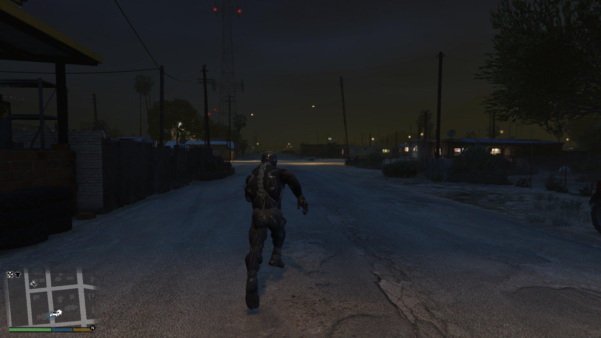 GTA VI: стало відомо, коли представлять нову гру