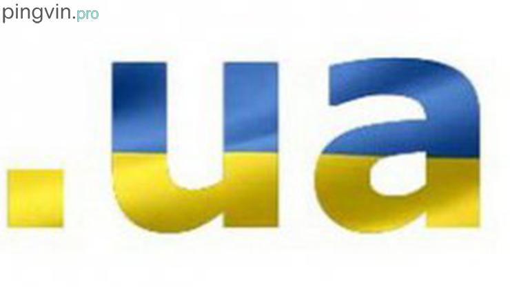 українські мережі соціальні легальні