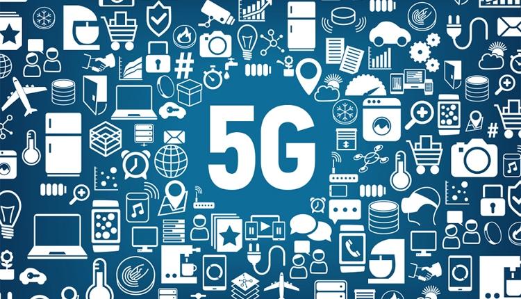 Країни починають відмовляти Huawei у розгортанні 5G