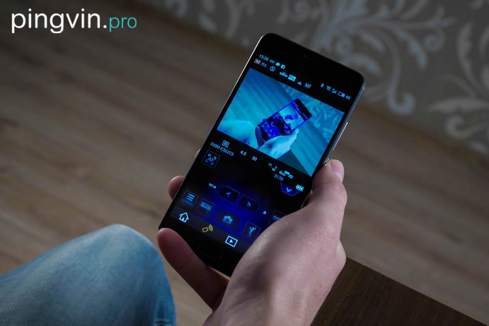 HMD Global продовжить підтримку Nokia першого покоління