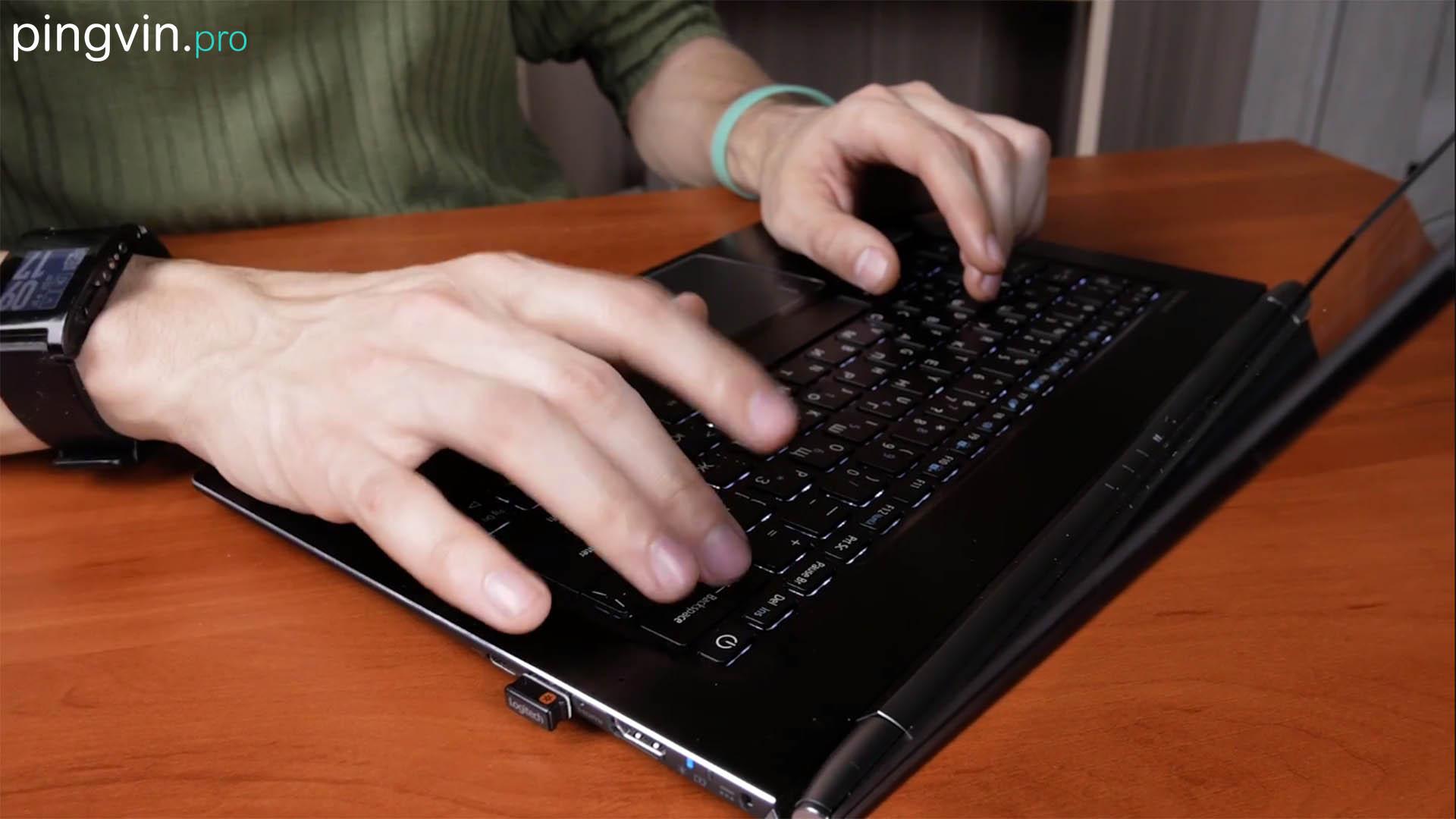 Acer Swift 5 SF514-51
