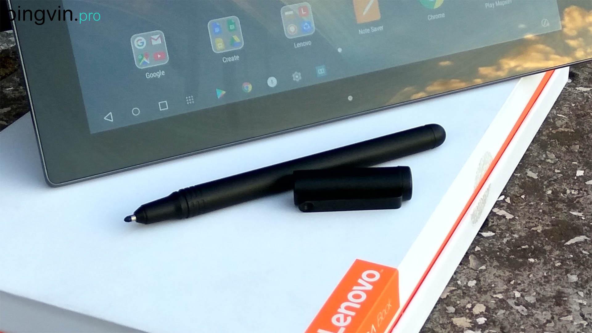 Стилус - Real Pen