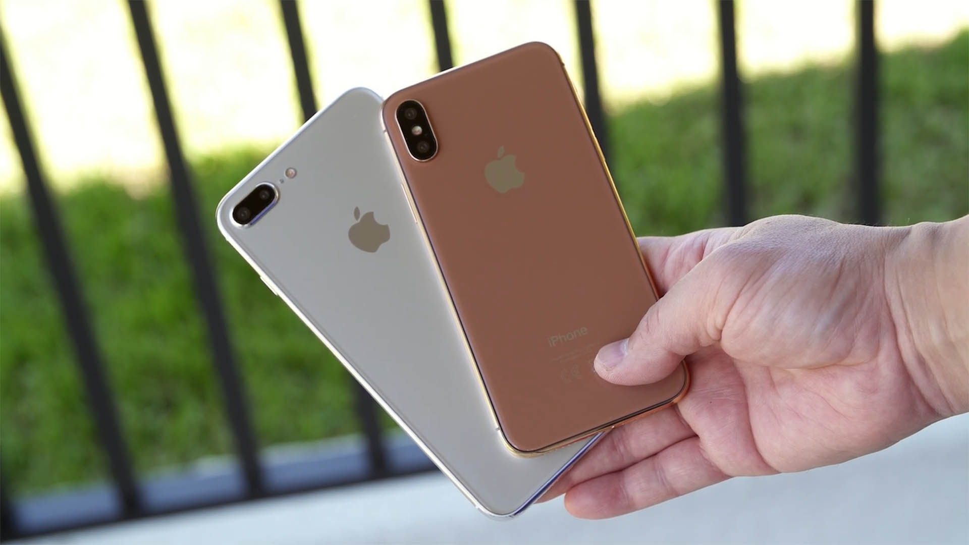 Держмитслужба продала 14 Apple iPhone за 78 тис. грн
