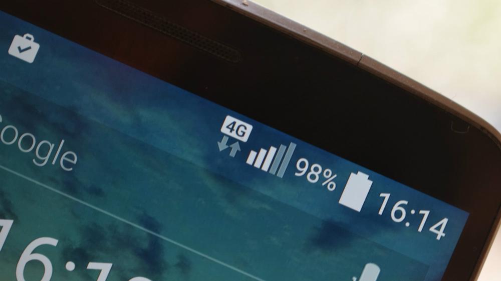 3G/4G lifecell в Дніпровському метро