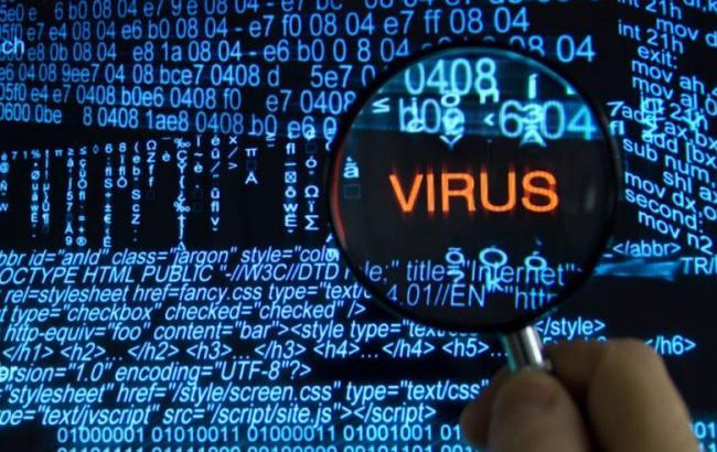 Дві третини антивірусних програм Android працюють з помилками