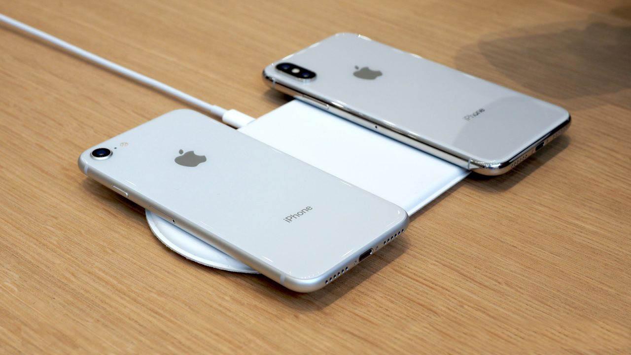 Apple представить багато новинок у цьому році
