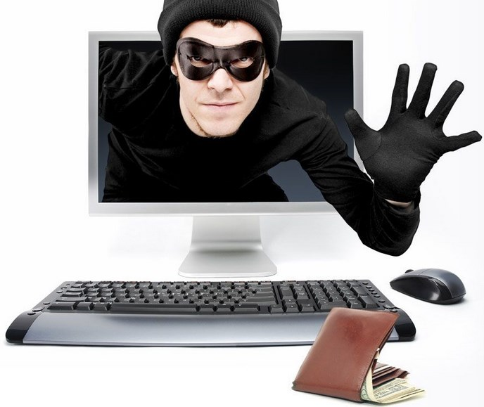 Хакери здатні красти дані через рекламу