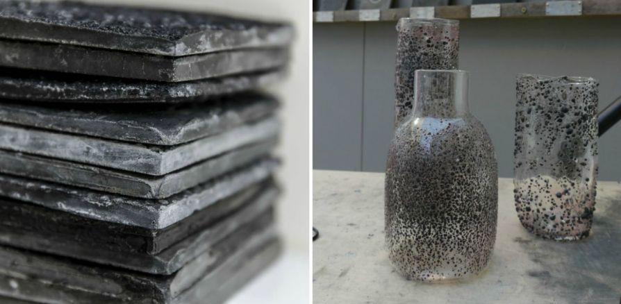 Плазмовий камінь