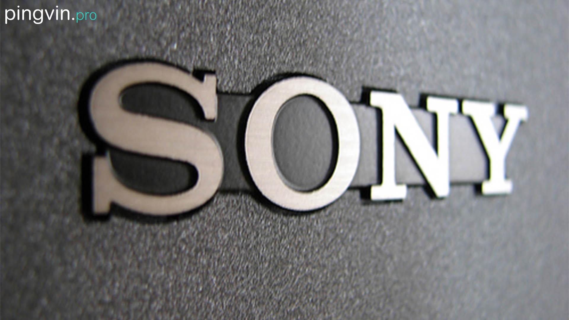 Sony / Visual Speech Enablement
