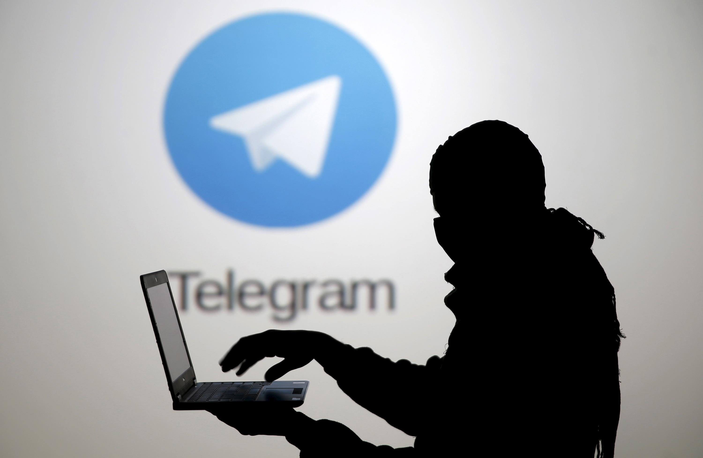 Telegram канали можуть втратити анонімність