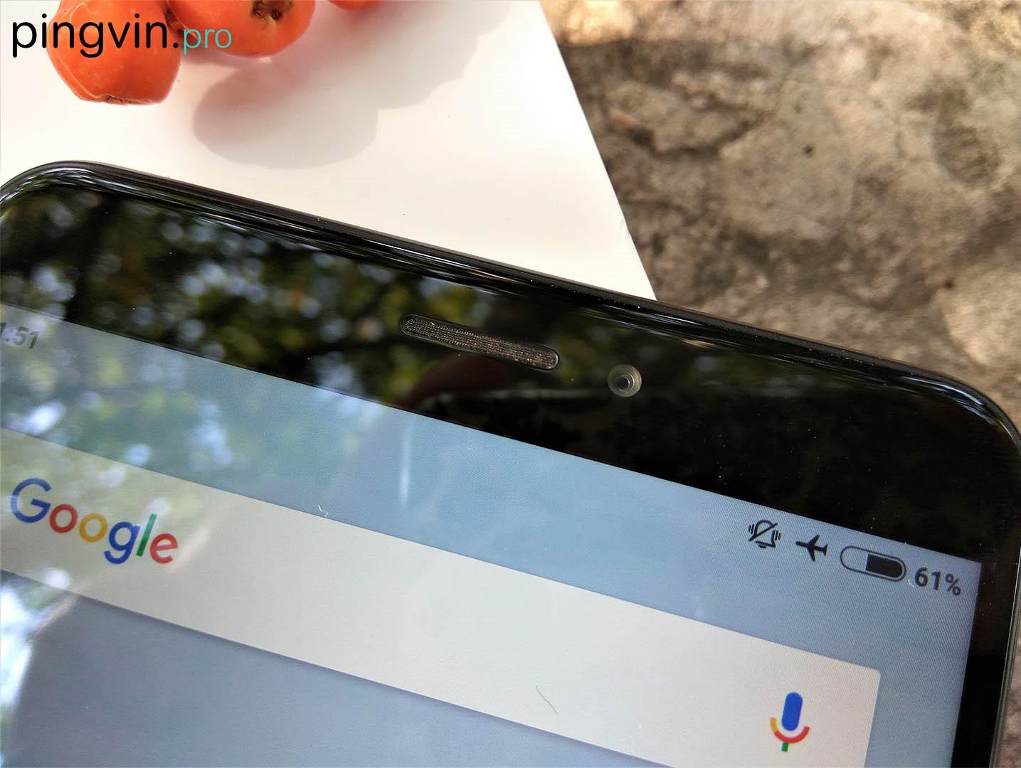 Xiaomi випустила бета-версію MIUI 10 для смартфонів Redmi та Mi