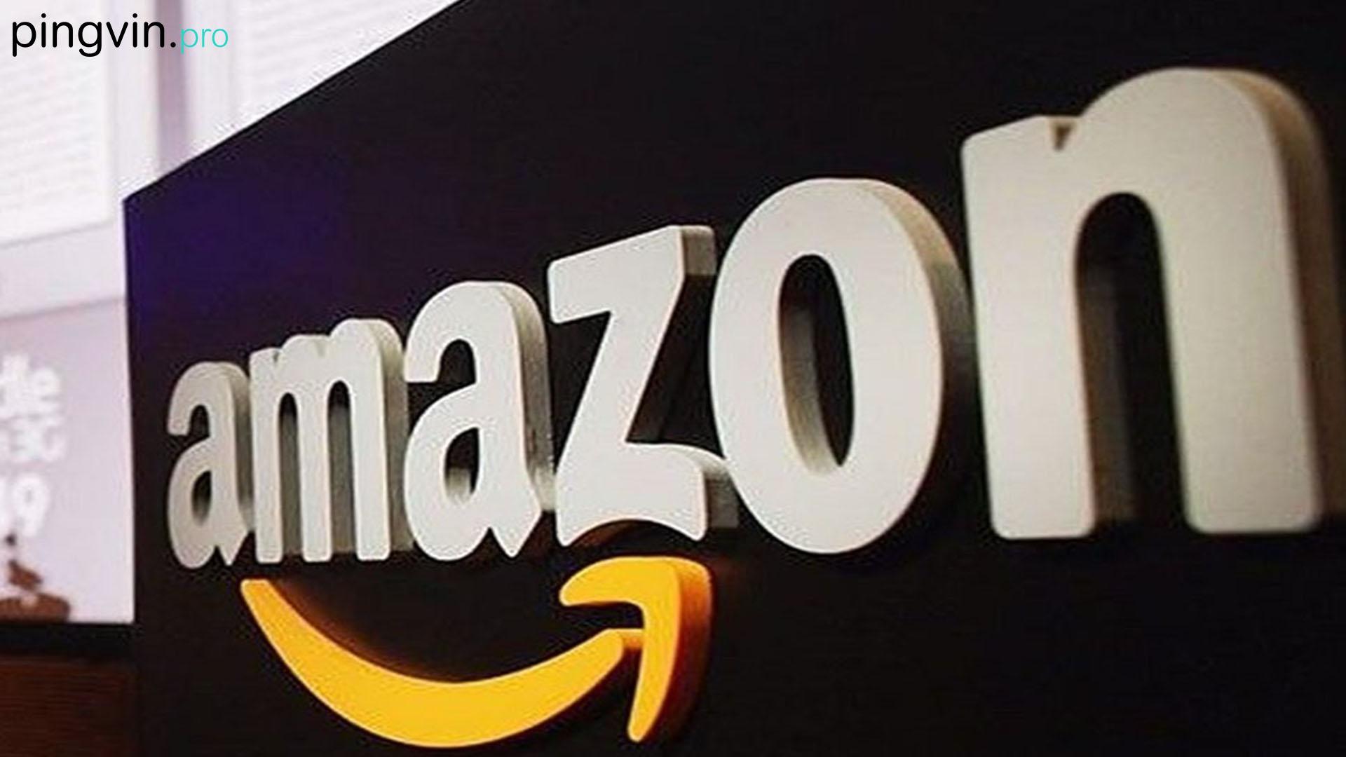 Amazon може запустити безкоштовний музичний сервіс