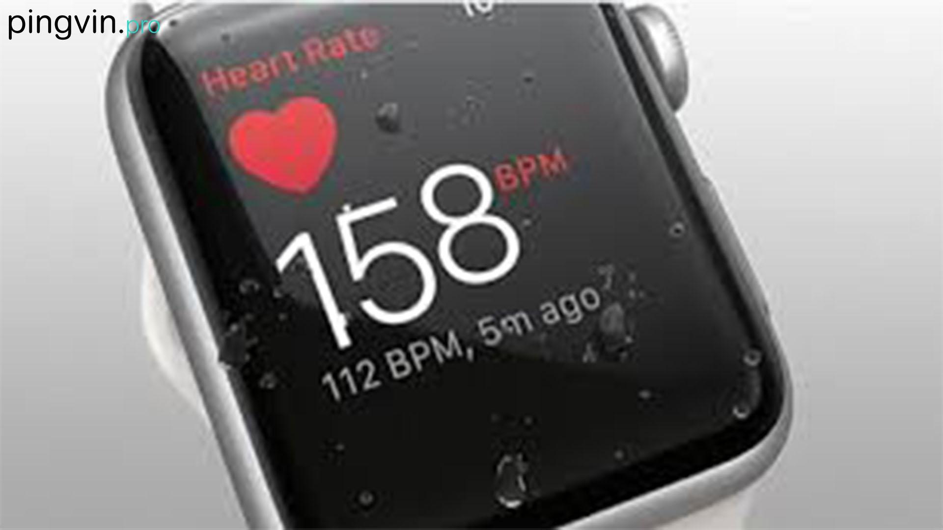 Huawei намагався здобути технологію Apple