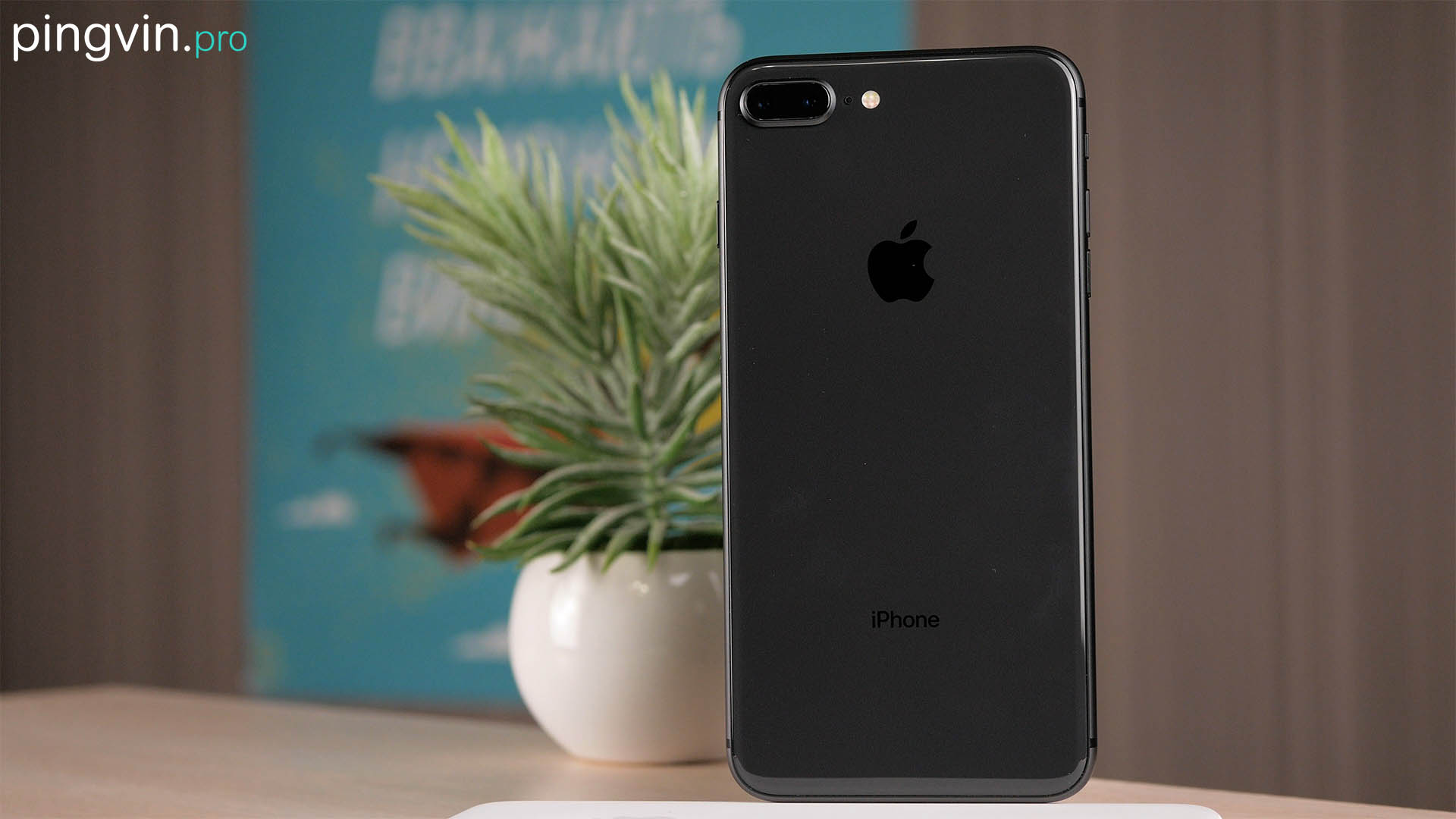 Apple знову відповідатиме в суді за порушення патентів