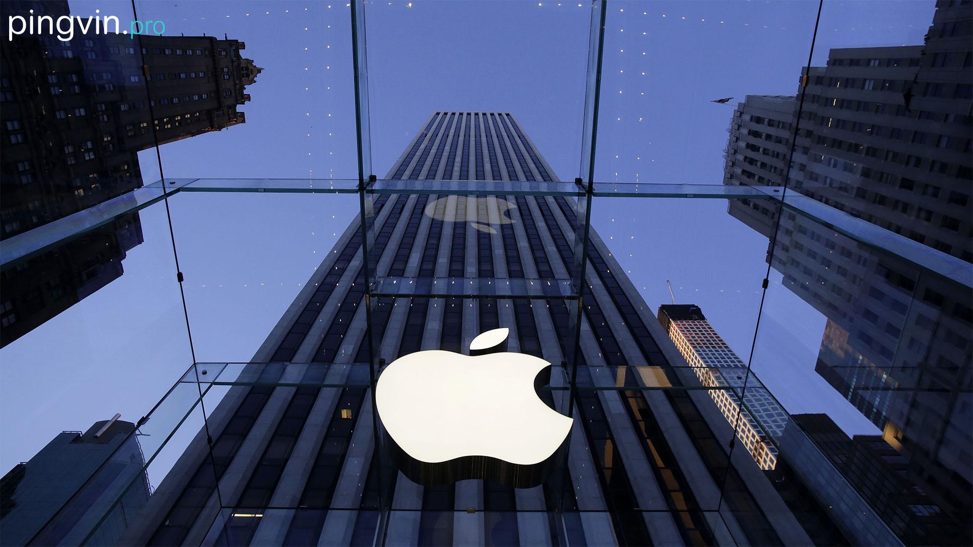 Epic Games і Spotify / Apple створила маску від COVID-19 / iPhone 12s