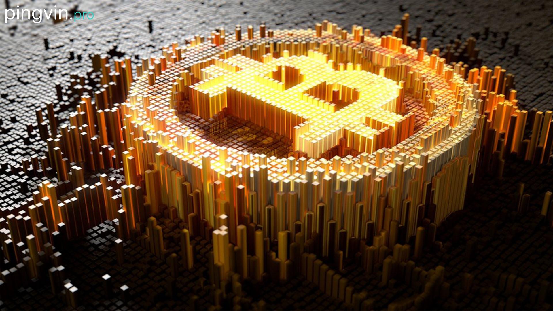 майнінгу криптовалют