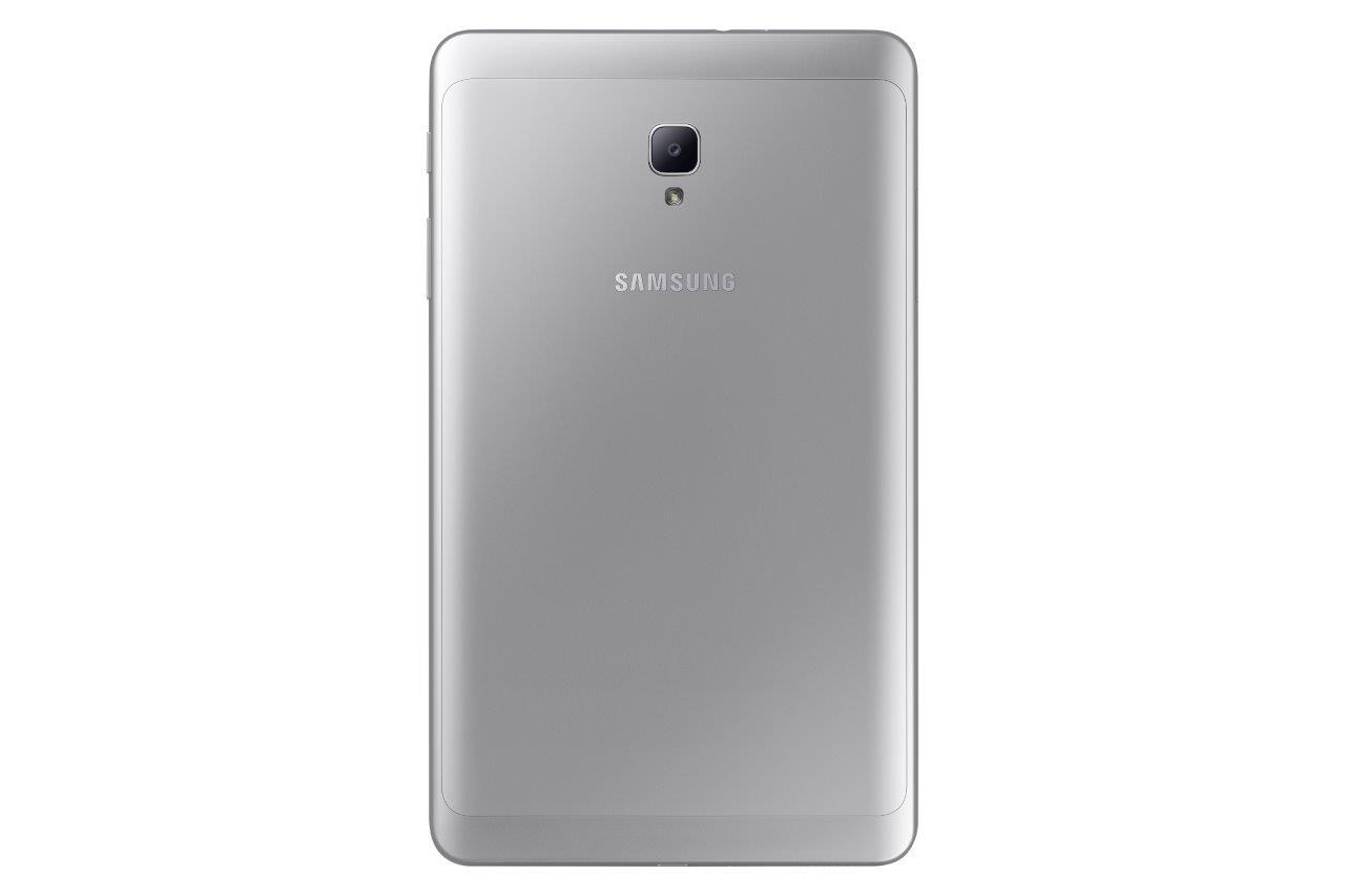 Galaxy Tab A (8.0) 2017