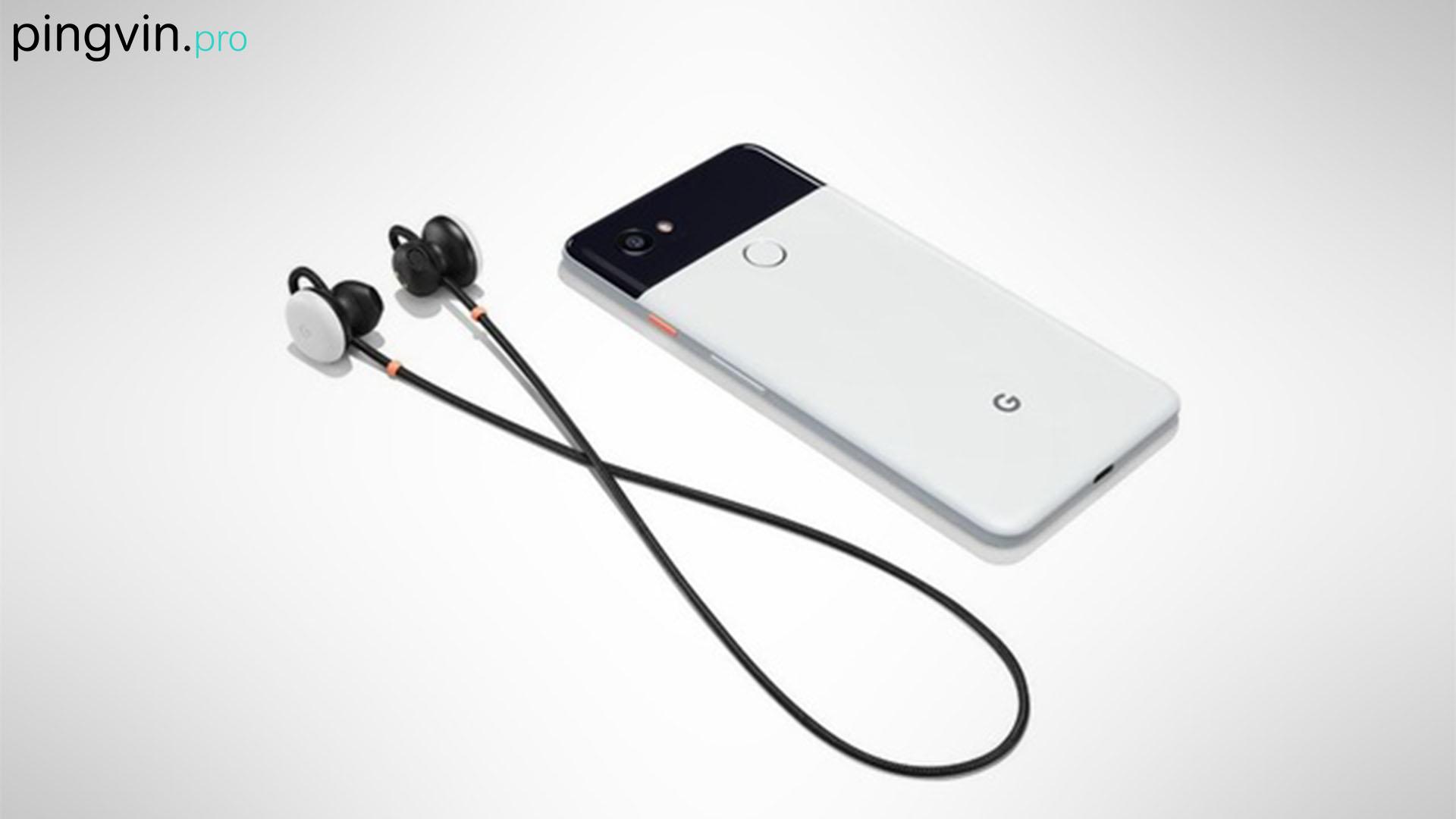 Google займеться випуском розумних годинників