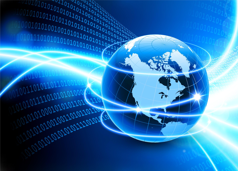 Мережа квантових комунікацій