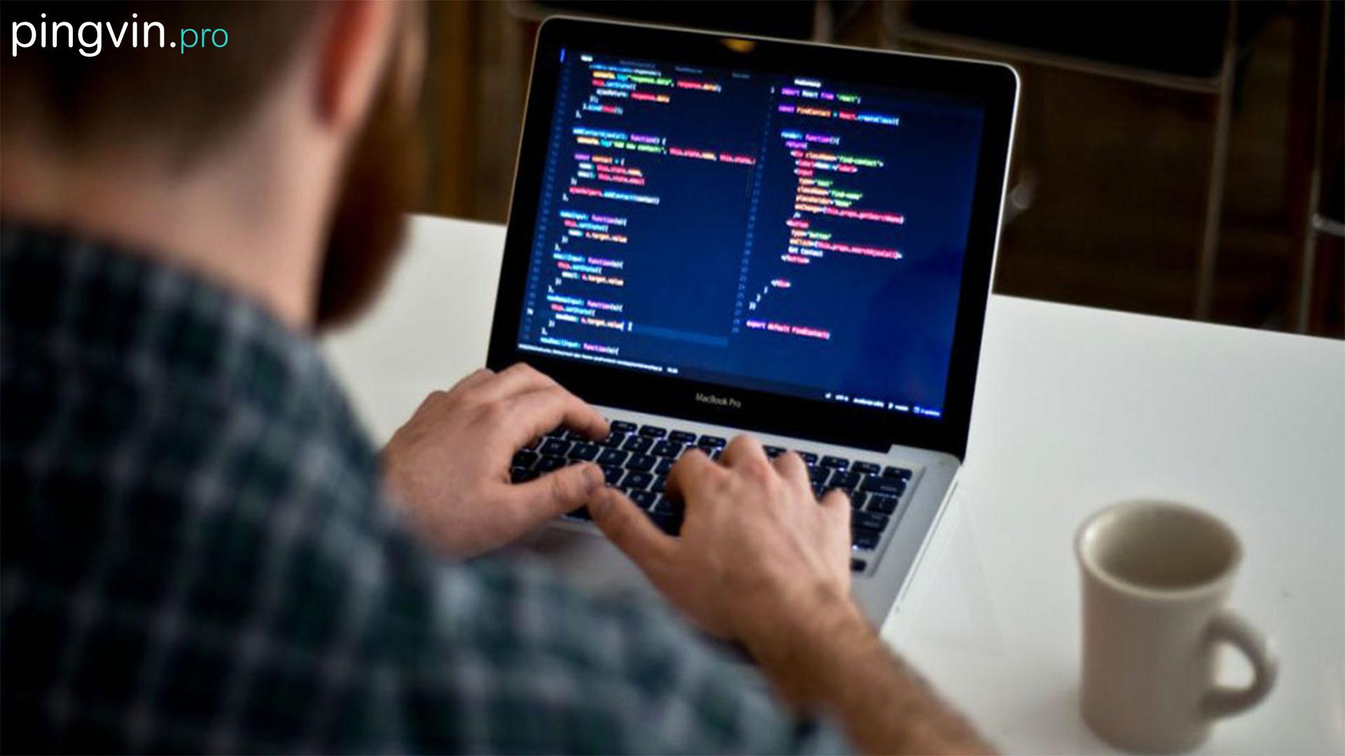 Мінцифра шукає IT-проекти, які допоможуть протистояти пандемії коронавірусу