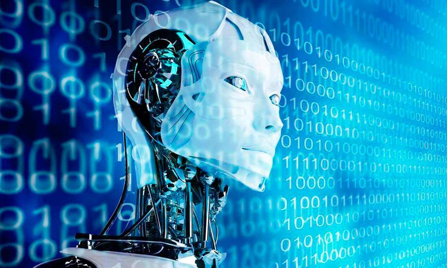 Штучний інтелект допоміг шахраям викрасти велику суму грошей
