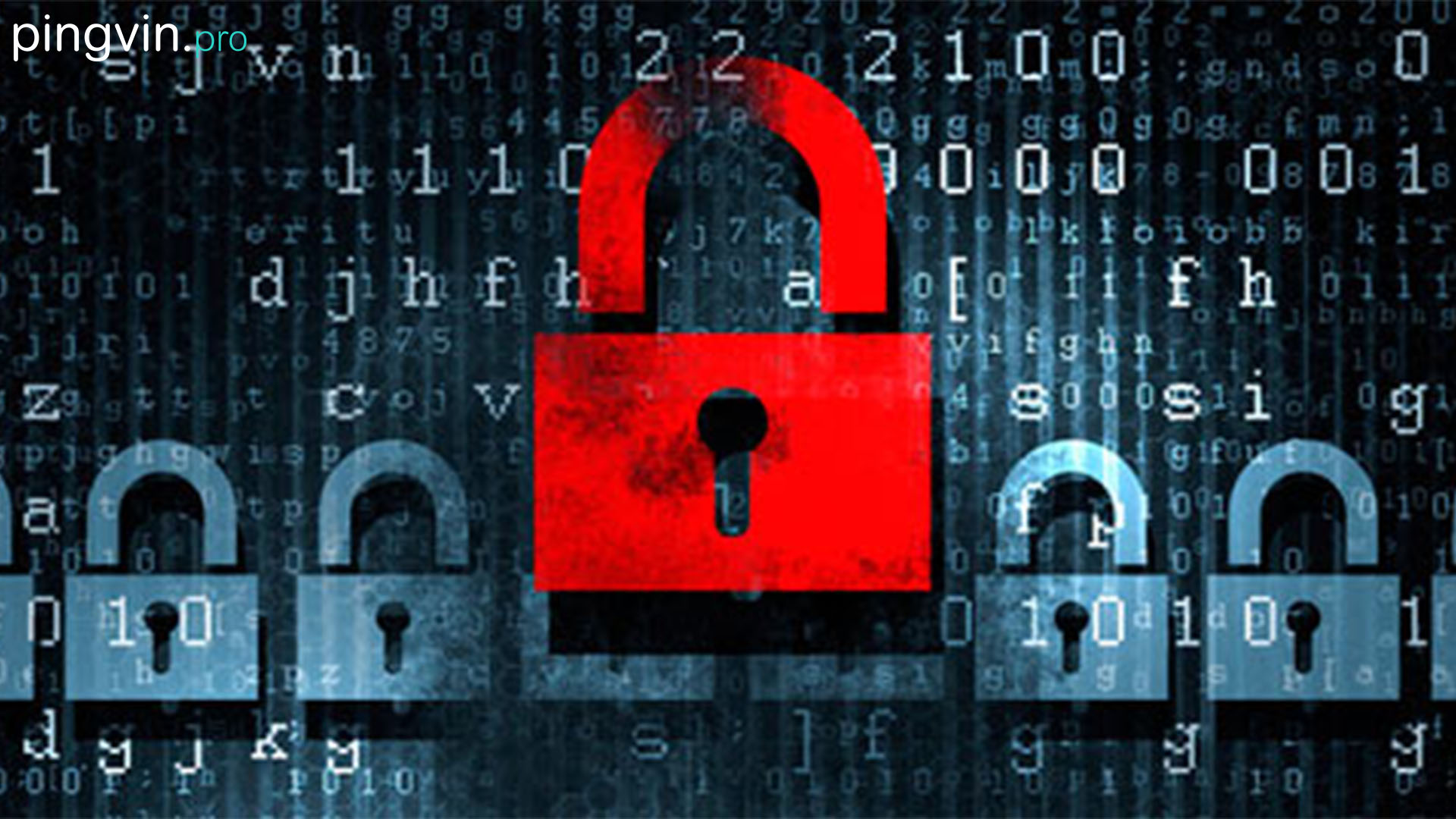 двофакторну автентифікацію / Український хакер / персональні дані