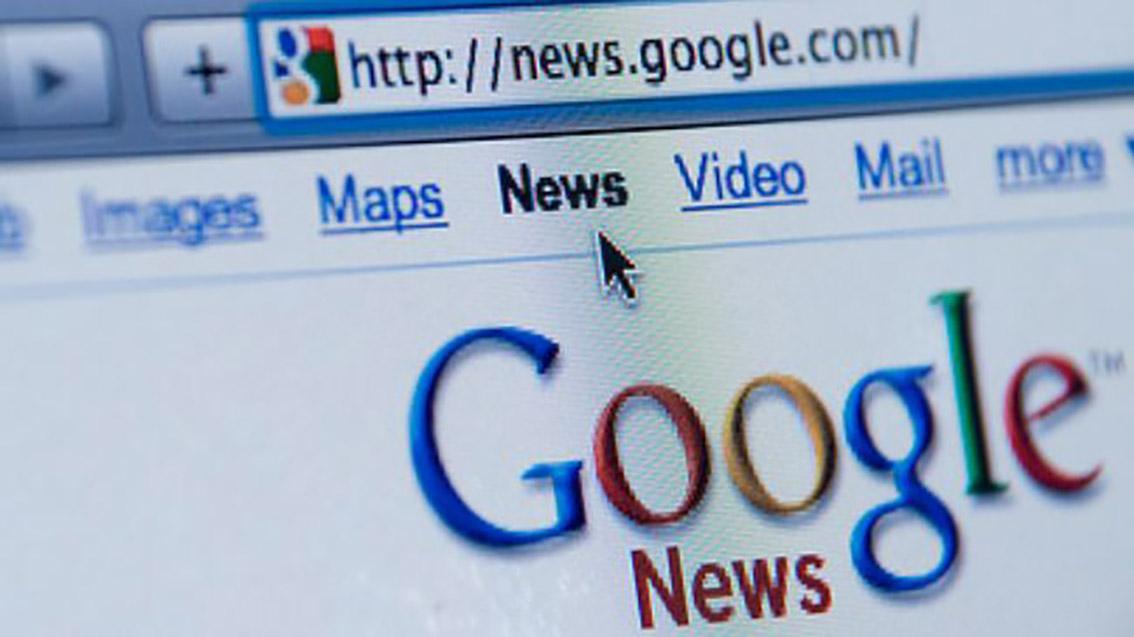 Google News може припинити роботу в Європі