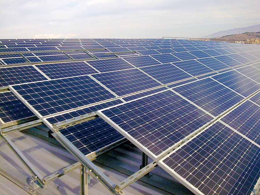 Японці хочуть будувати сонячну електростанцію на території ЧАЕС