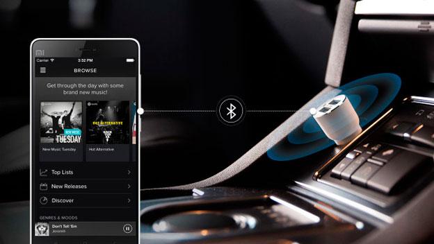 GearBest: Xiaomi Roidmi 2S