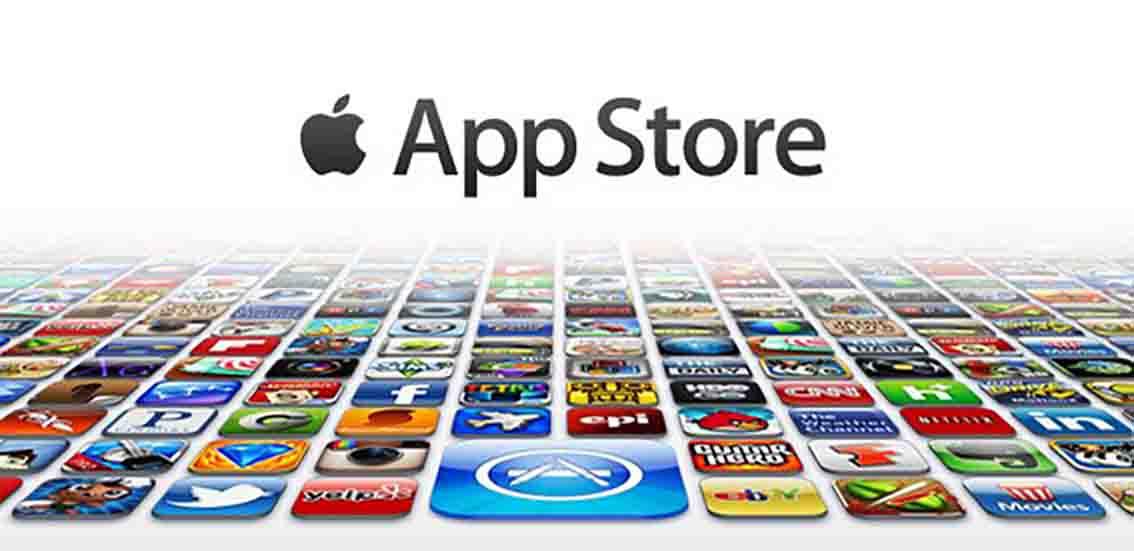 Apple ризикує втратити більшу частину прибутку з App Store