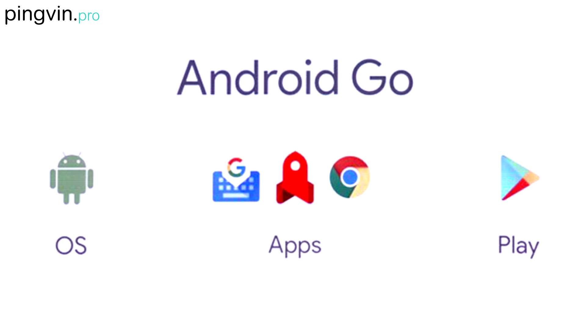 Xiaomi представить ще 3 смартфони: Redmi Go, Redmi Note 7 Pro таMi Mix 3S