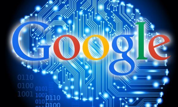 Google розроблятиме власні процесори