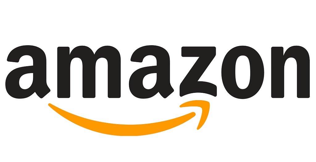 сервіс Amazon