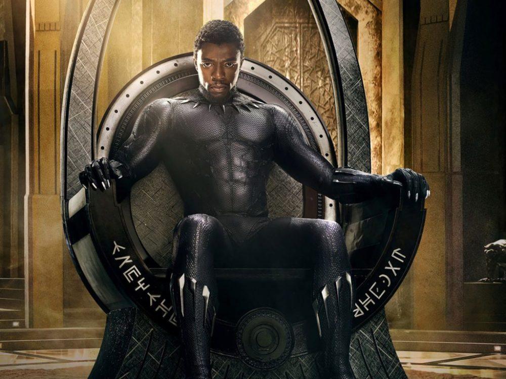 Marvel претендує на «фільм року»