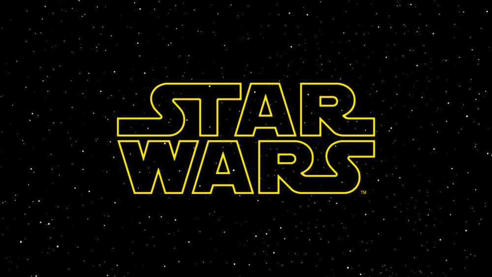 «Зоряні війни»