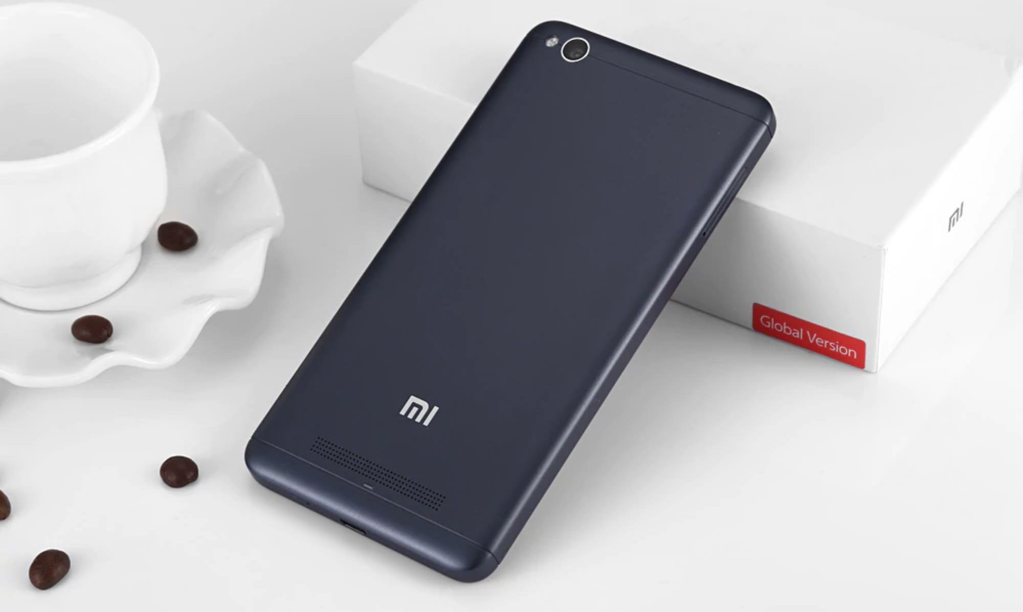 Xiaomi більше не оновлюватиме 9 смартфонів Redmi